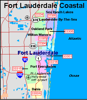 Miami Dade County Property Search Fl